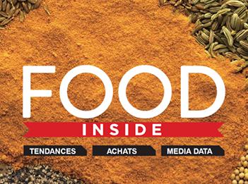 Stories - Food Inside gmc media